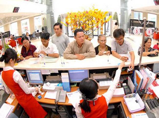 STB: Đặt kế hoạch tăng trưởng 15-20%/năm, quý I đạt hơn 650 tỷ đồng LNTT