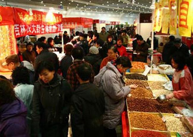 Chính phủ Trung Quốc yêu cầu các tập đoàn lớn không tăng giá bán hàng
