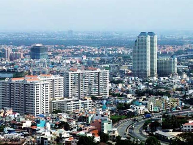 Dragon Capital: Lạm phát Việt Nam năm 2011 sẽ ở mức 12% - 13,5%