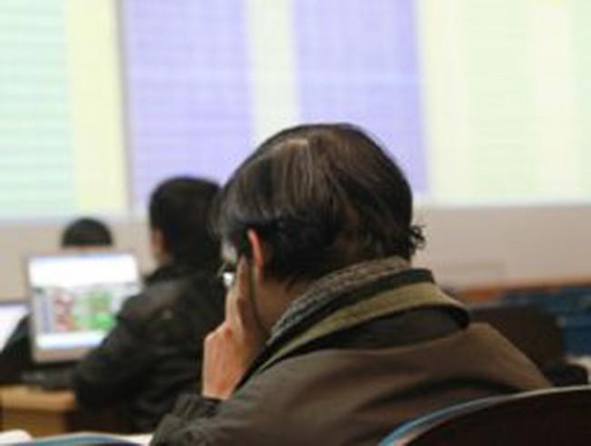 DTT: LNST sau kiểm toán giảm 37,63%