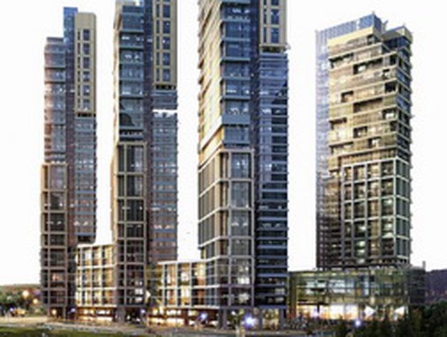 PVC Hà Nội và Thủy sản Cửu Long đăng ký niêm yết cổ phiếu