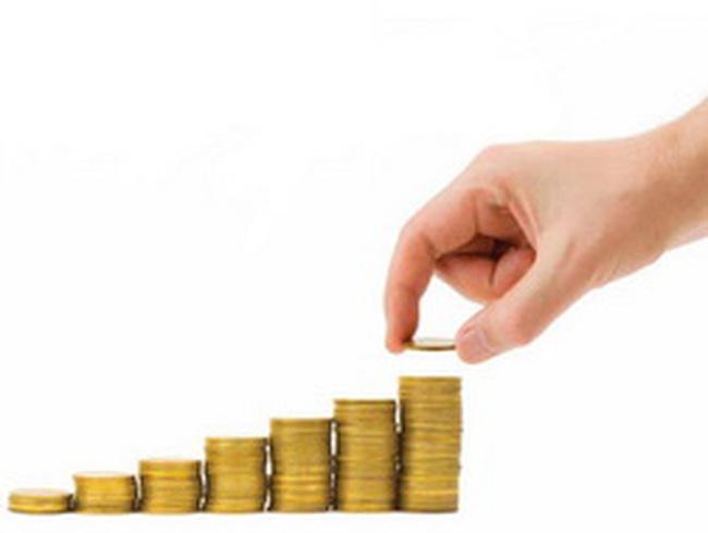 Khối ngoại mua ròng 7 phiên liên tiếp tại HoSE