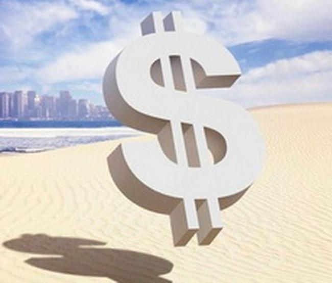 Triển vọng lập quỹ mở tại Việt Nam