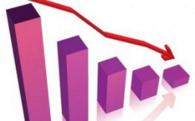 OECD nâng dự báo tăng trưởng kinh tế thế giới