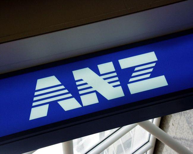 ANZ: Việt Nam và Trung Quốc hưởng lợi khi Nhật tái thiết đất nước