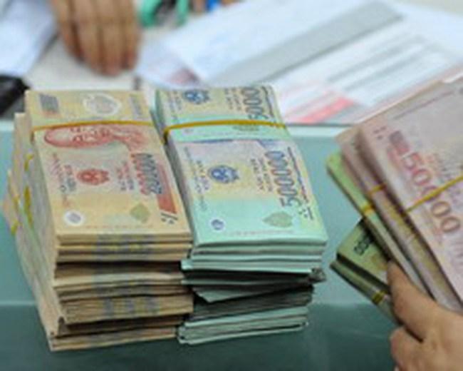 NHNN sẽ thanh tra hoạt động của các CTCK trực thuộc ngân hàng