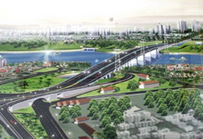 TPHCM: Kiến nghị chỉ định nhà đầu tư thực hiện 8 dự án trọng điểm
