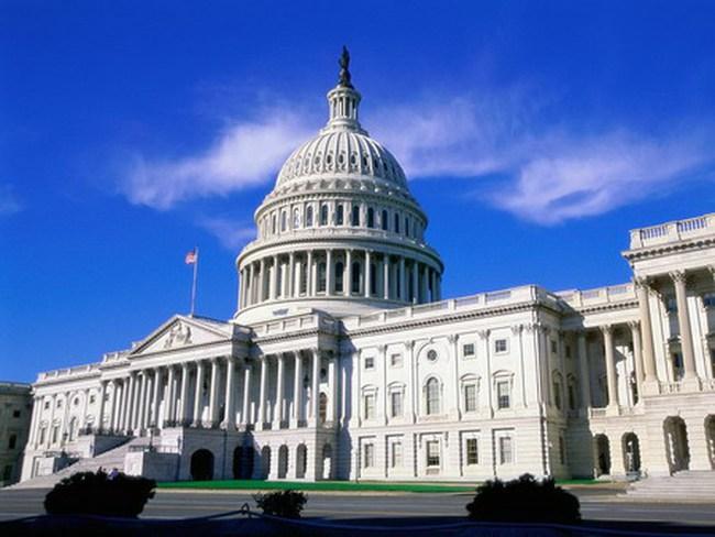 Điều gì xảy ra nếu chính phủ Mỹ đóng cửa?
