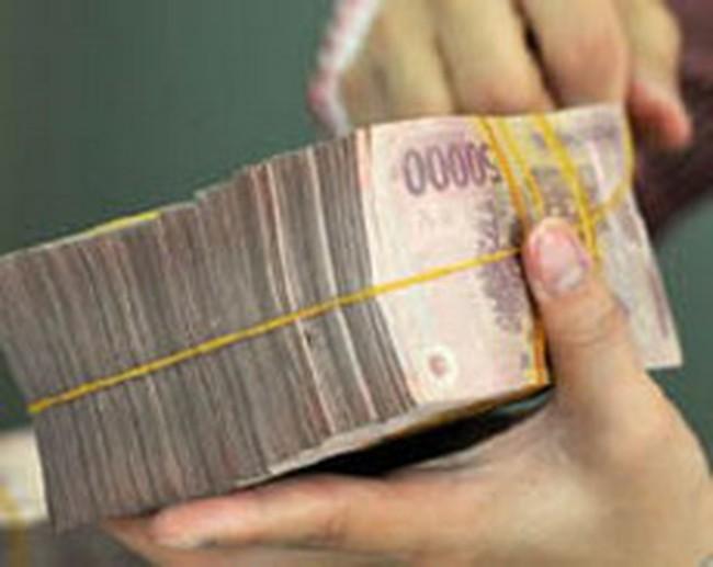 Chuyên gia ANZ: Lãi suất cần phải tăng lên nữa