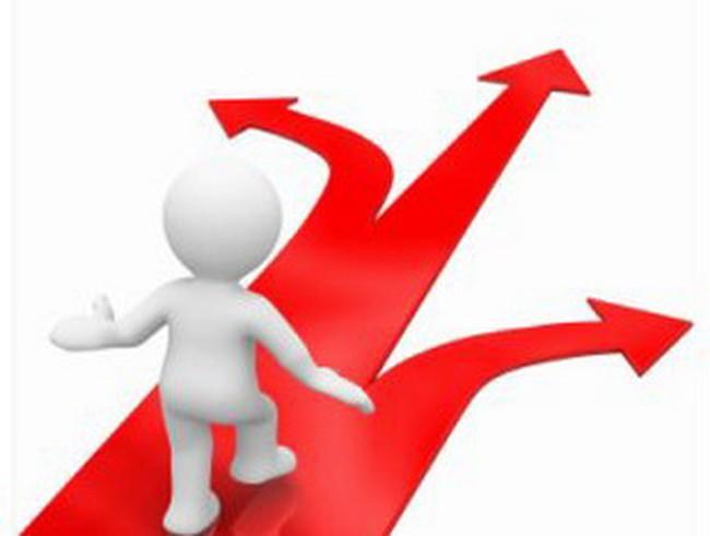 10h15: Số giảm áp đảo, Vn-Index trở lại giảm điểm