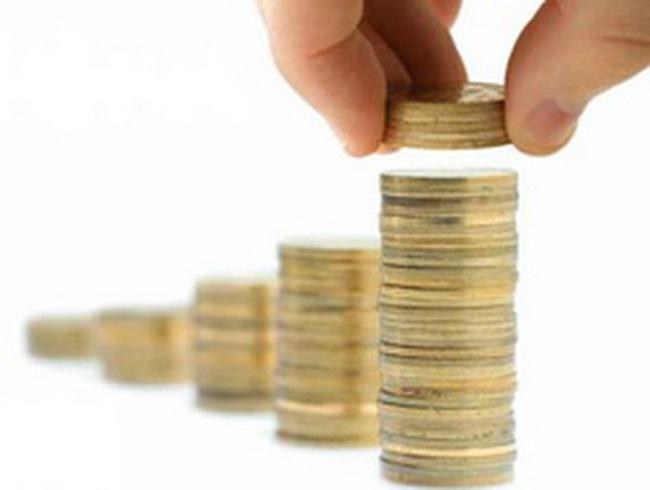 Quý 1: Nguồn cung tăng thêm 1,3 tỷ cổ phiếu