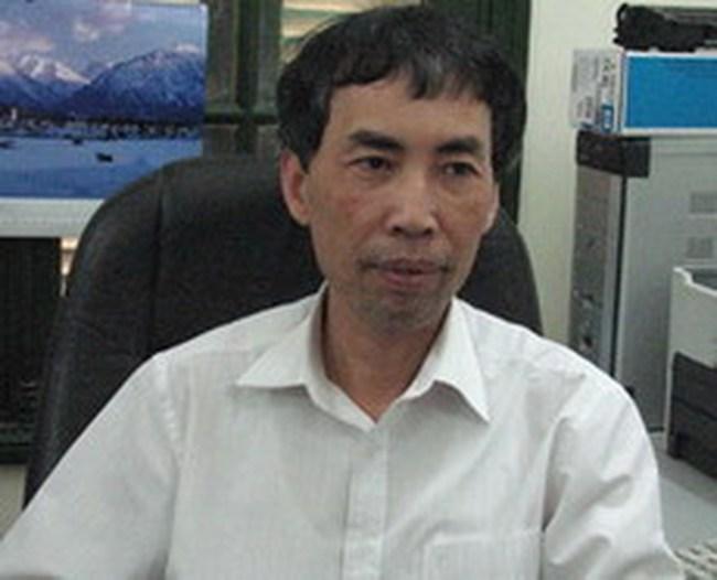 Ông Võ Trí Thành: có khả năng sẽ tăng dự trữ bắt buộc