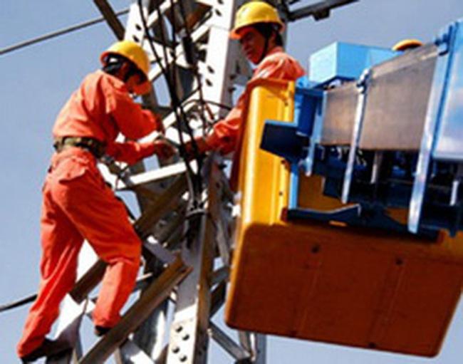 Lợi nhuận ngành điện, bức tranh chưa sáng tỏ