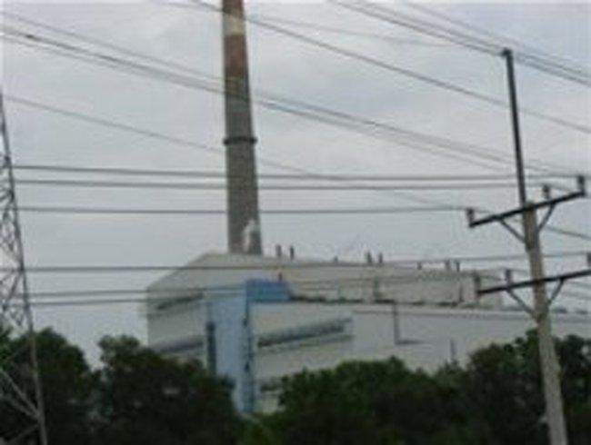 Điện Hiệp Phước muốn bàn giao lưới điện cho EVN trước 1-7