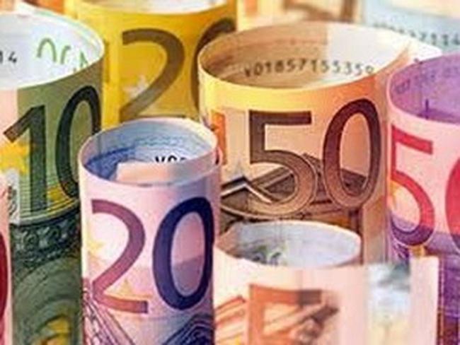 ECB cần tiếp tục nâng lãi suất cơ bản đồng euro trong năm 2011