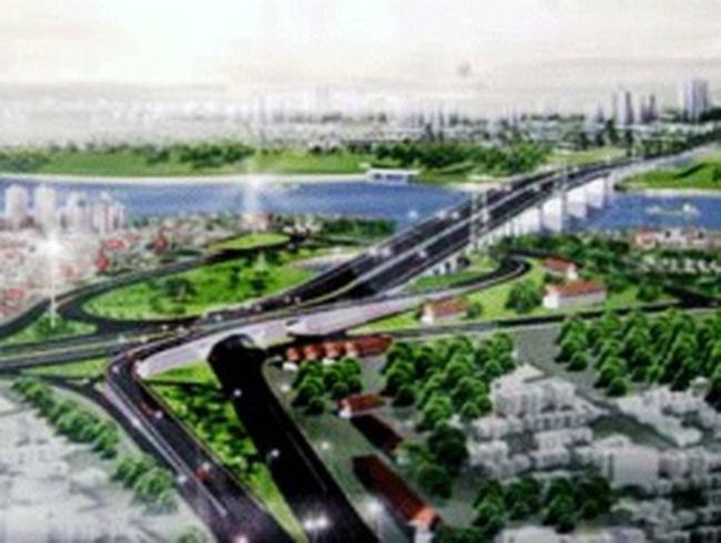TPHCM: Kiến nghị chỉ định nhà đầu tư 8 dự án trọng điểm