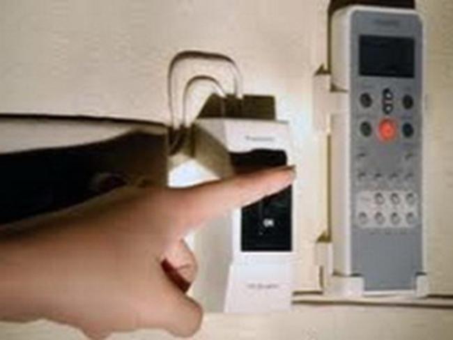 Phát hành cẩm nang tiết kiệm điện