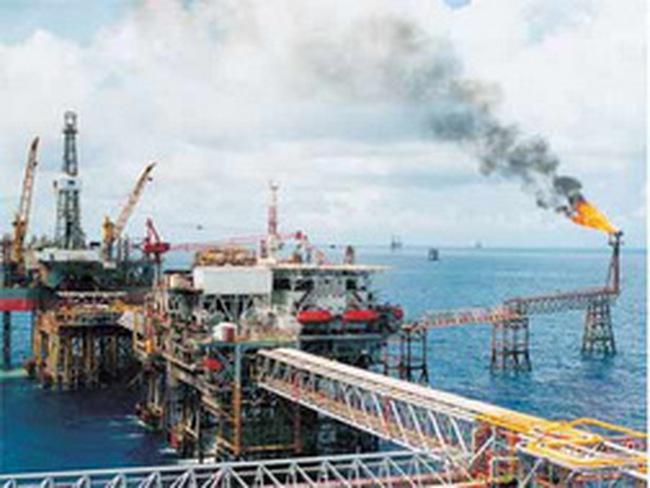 PVN tập trung cổ phần hóa PV Oil và Điện lực Nhơn Trạch