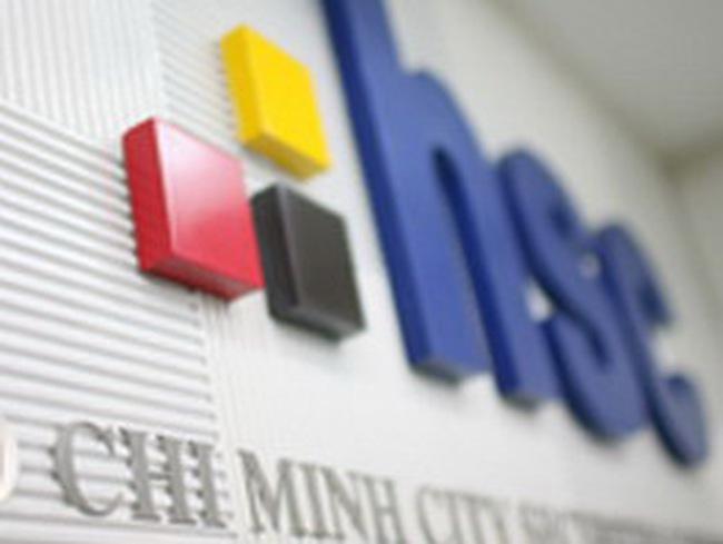 HCM: Q1 đạt 41,7 tỷ đồng LNST, giảm 24,5% so với cùng kỳ