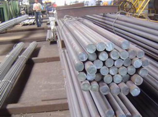 SMC: Đầu tư dự án Nhà máy thép Phú Mỹ đã vượt dự toán