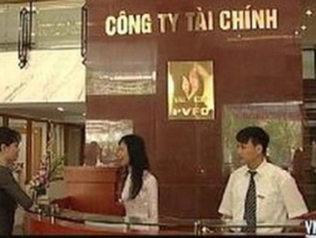 PVFC bảo hiểm rủi ro cho doanh nghiệp vay ngoại tệ