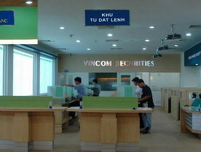 VIX: LNST đạt 7,45 tỷ đồng, giảm 38% so với trước kiểm toán