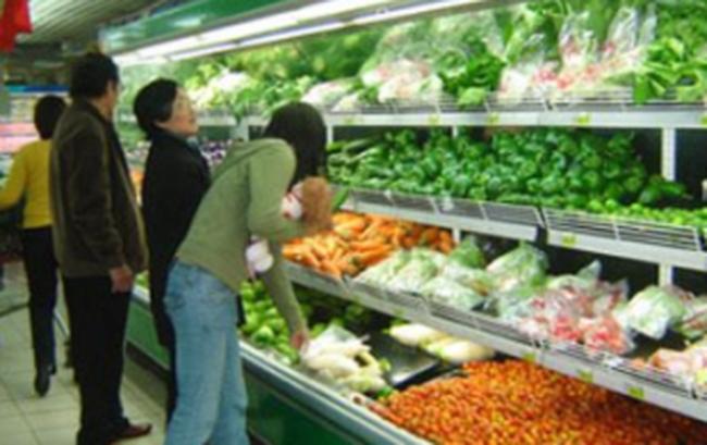 Câu chuyện cuối tuần: Người Việt tiêu xài thế nào