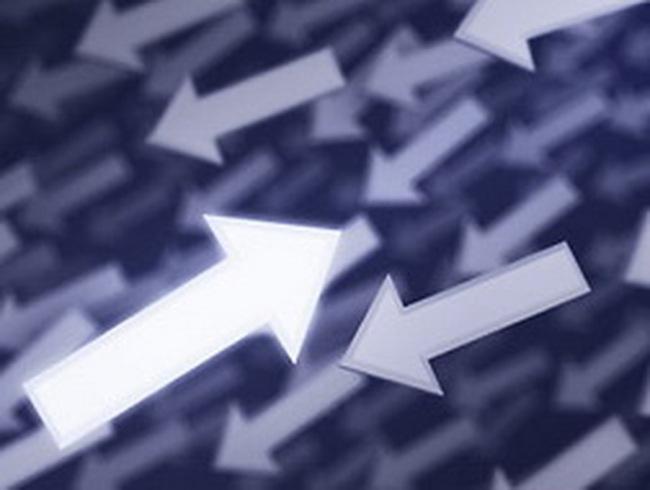 Doanh nghiệp đánh giá triển vọng kinh doanh: Tin vào nội lực