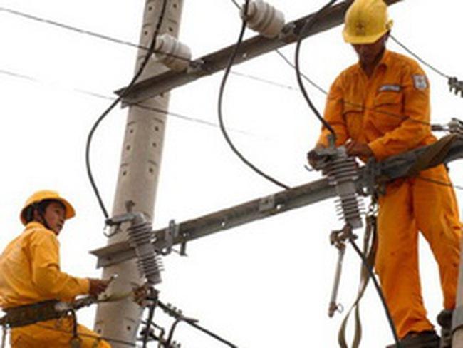 Từ 1/7, vận hành thị trường phát điện cạnh tranh thí điểm