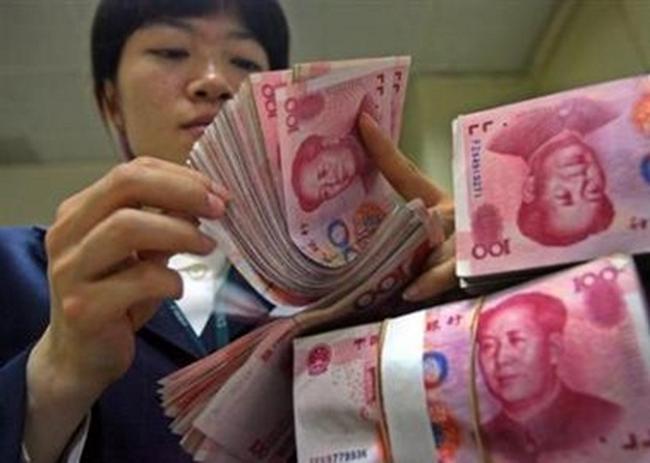 Hệ thống tiền tệ quốc tế sắp có trật tự mới?
