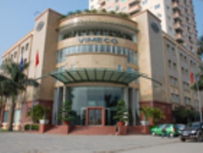 VMC: Lên kế hoạch tăng vốn từ 65 tỷ đồng lên 150 tỷ đồng trong năm 2011