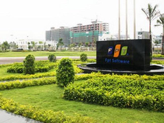Ai là người hưởng lợi trong việc FPT hợp nhất các công ty con?
