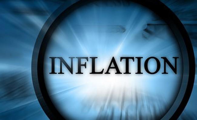 IMF cảnh báo về lạm phát tại Indonexia, Thái Lan, Malaysia, Philippin và Việt Nam