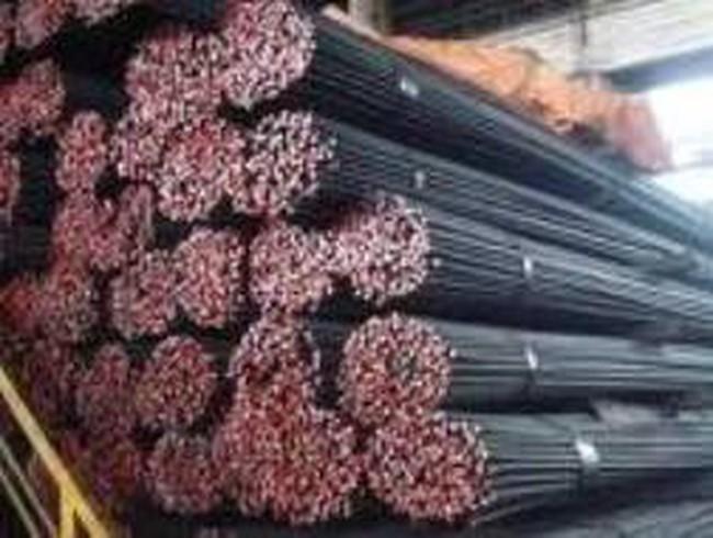 4 thách thức của ngành thép và bức tranh kế hoạch kinh doanh 2011