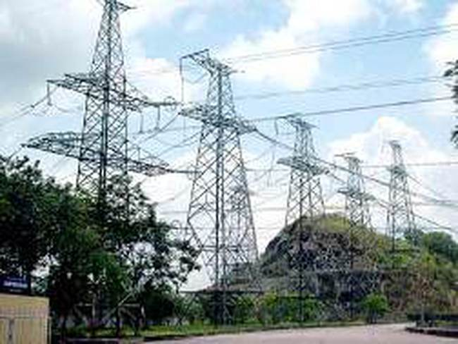 Tăng mua điện Trung Quốc từ tháng 4