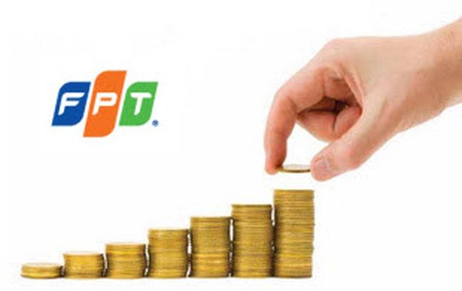 FPT: Năm 2011 đặt mục tiêu tăng trưởng 20% cả doanh thu và lợi nhuận