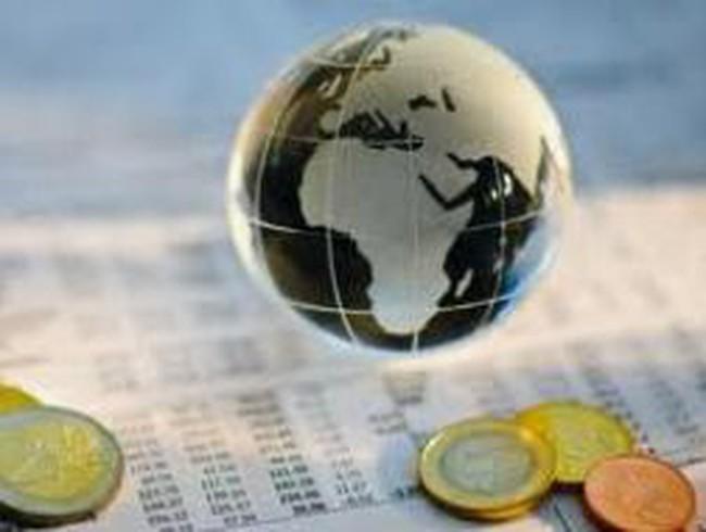 GMD, DPM: Thông tin giao dịch lượng lớn cổ phiếu