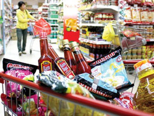 KKR trả hơn 220.000 đồng cho 1 cổ phiếu Masan Consumer