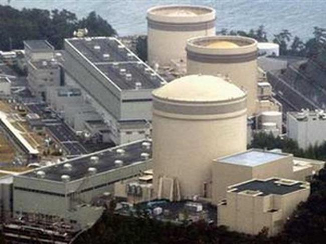 Khủng hoảng hạt nhân Fukushima có thực sự tồi tệ như Chernobyl?