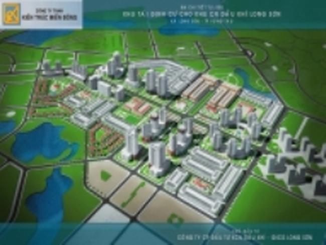 PXL: Trình ĐHCĐ kế hoạch 139 tỷ đồng LNST năm 2011