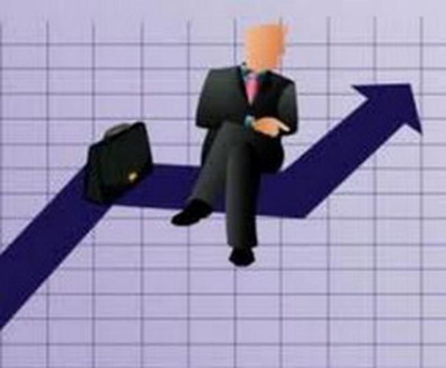 Cổ đông lớn thoái vốn: Bất thường và bình thường