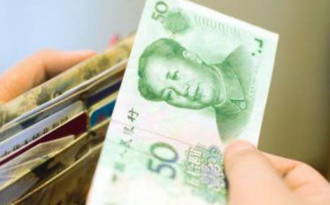 Fitch cực kỳ lo lắng về chất lượng tín dụng trong ngành ngân hàng Trung Quốc
