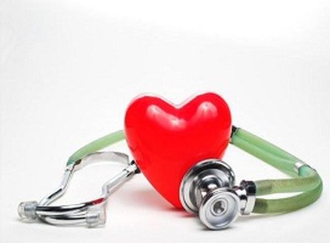 Bệnh nhân nên soi gương tự mổ?