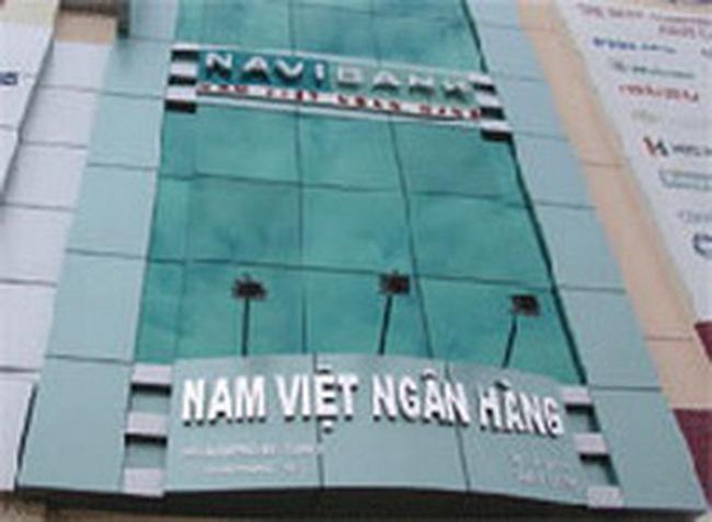 NVB: Năm 2011 đặt kế hoạch LNTT đạt 276 tỷ đồng