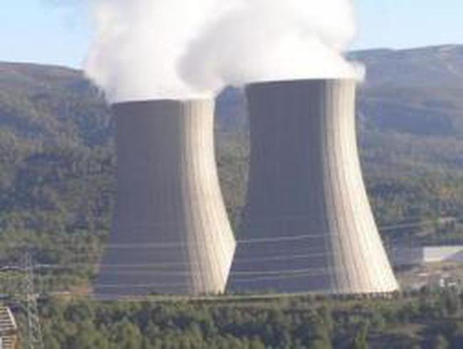 Nga chịu trách nhiệm vận hành Nhà máy điện hạt nhân Ninh Thuận