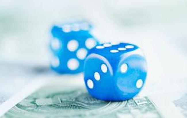 Các ngân hàng trên thế giới phải trả nợ 3,6 nghìn tỷ USD trong 2 năm tới