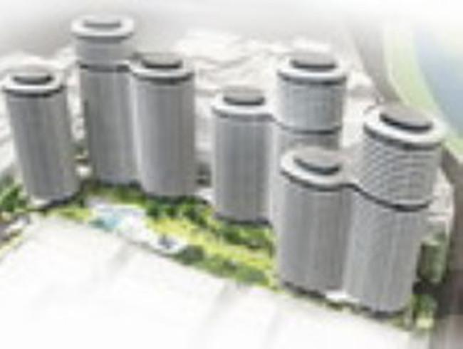 CTD: Trình ĐHCĐ kế hoạch 220 tỷ đồng LNST, cổ tức 20%