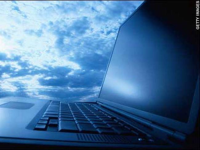 Máy tính cá nhân ế khi máy tính bảng bán chạy