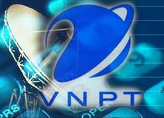 Kịch bản nào cho VNPT: Khả năng hợp nhất Mobifone và Vinaphone?
