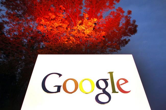 Google công bố lợi nhuận quý 1/2011 gây thất vọng